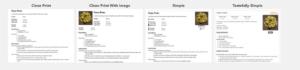 Recipe plugin themes - wordpress recipe plugin