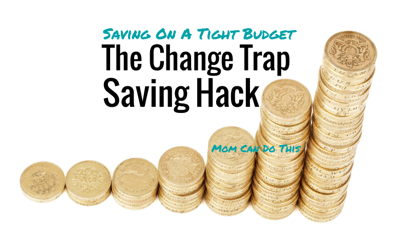 save more painlessly saving hack