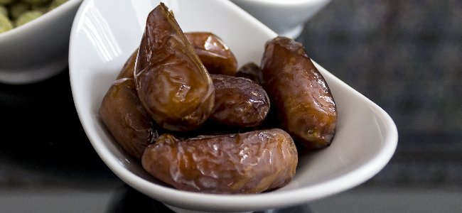 dates fruit benefits