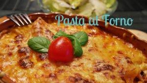 classic italian tomato sauce