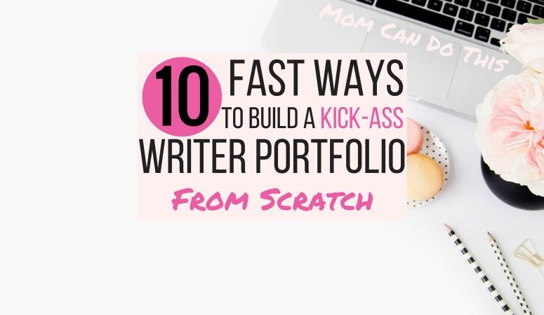10 Clever Ways to get a kick-ass profile as a new writer