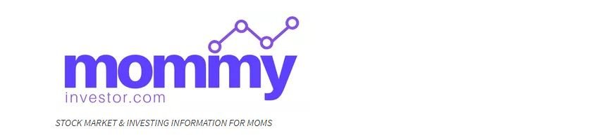 mommy investor - top investing blog for moms