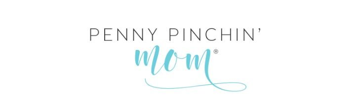 Penny Pinchin mom - top personal finance blog for families