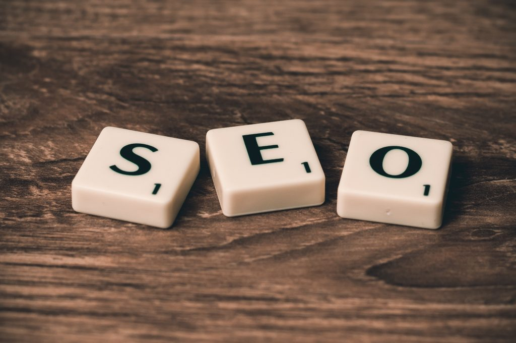 free SEO resources and tools